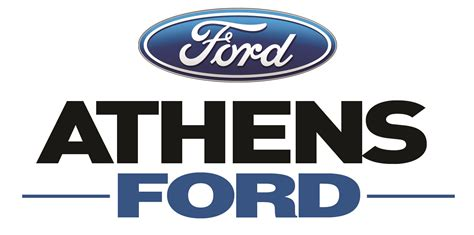 ford logo for sale athens ford athens ga read consumer reviews browse
