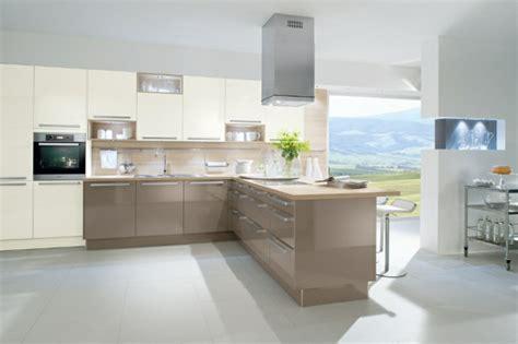 küchen häcker k 252 che farbe design