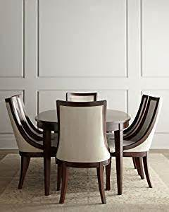 dining sets on amazon gallery