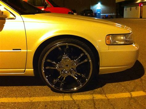 car rubber sts another kifezue 2001 cadillac sts post 5650467 by kifezue