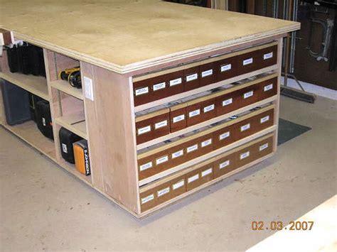 under bench tool storage tool storage under bench tool storage