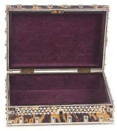 velvet dresser drawer liner 1000 images about diy velvet lining on velvet
