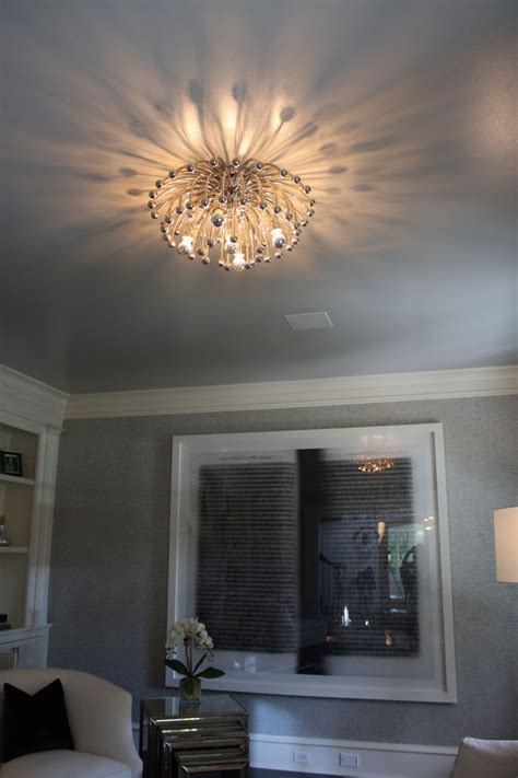 Jonathan Adler Ceiling Light 17 Best Images About Bedroom On Ceiling Ls Sputnik Chandelier And Jonathan Adler