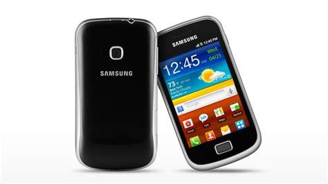 reset samsung galaxy mini 2 resetear android en el samsung galaxy 2 mini resetear