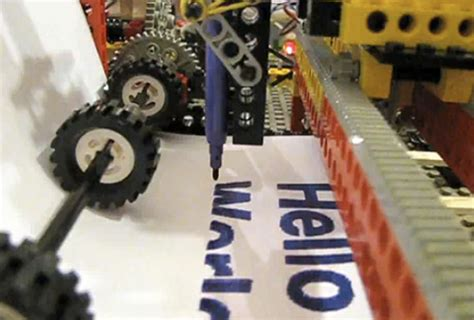 Lego Compatible Canon barcode printer and ribbon hp printer ubuntu