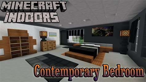 minecraft bedroom design enchanting light cool room in best gaming bedroom ideas