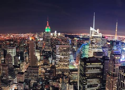 finding cheap flights to new york city free tours by foot