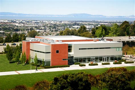 Hayward Mba by California State East Bay Study California