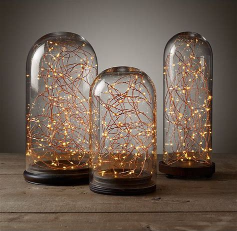 starry string lights lights on copper wire 1000 ideas about starry string lights on
