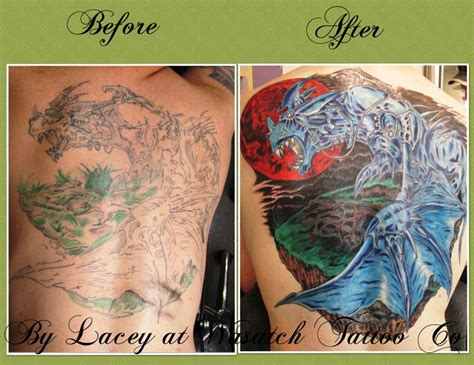 tattoo cover up utah 17 best images about wasatch tattoo company on pinterest