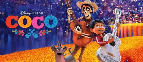 film coco in spanish coco cine latino film festival 2017
