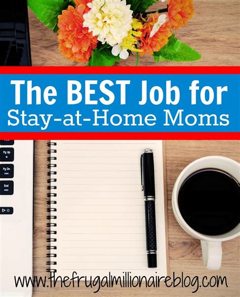stay at home design jobs 98 best images about work at home on pinterest on the side a website and time management tips