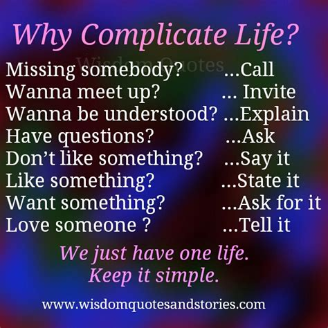why the themes in your life stories are so important wisdom quotes and stories image quotes at hippoquotes com