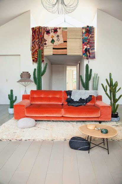 attractive 2019 Interior Design Trends #3: full-bleed0157-613x920-413x620.jpg