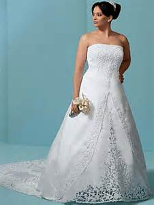 Plus Size Wedding Dresses Tx Plus Size Wedding Dresses In Houston Formal Dresses
