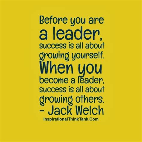 welch quotes welch quotes quotesgram