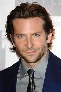 mens hair styles of 1975 bradley cooper vehicle limitless moves closer to