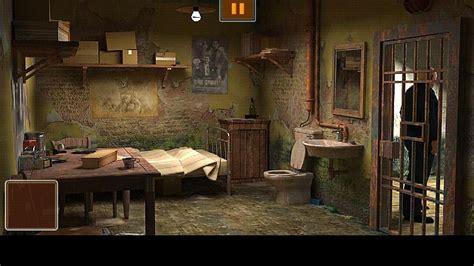 3d Room Escape prison break lockdown android apps auf google play