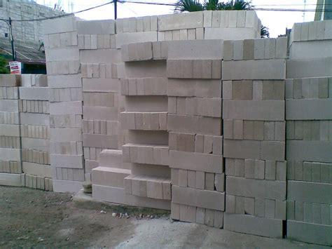 Keran Onda Pendek 12 Bc tb sinar pembangunan toko bahan bangunan