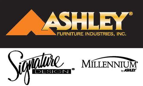 Ashley Furniture Homestore Gift Card - ashley furniture logo