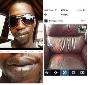 Jay Z Lips Meme - jay z crusty lips memes