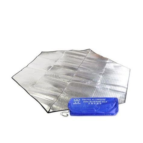 Sleeping On The Floor Pads by Outdoor Waterproof Hexagon Cing Mat Folding Sleeping