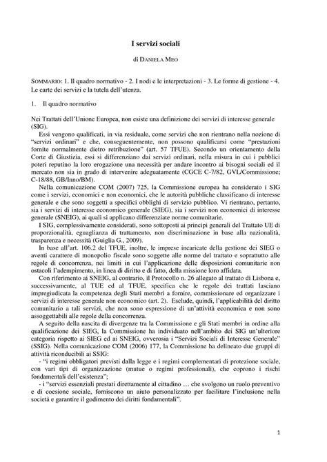 diritto amministrativo enti locali dispense enti locali sentenza corte costituzionale 372 2004