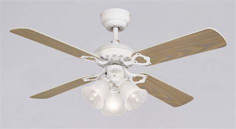 classic ceiling fans westinghouse ceiling fan classic elite white 105 cm 42