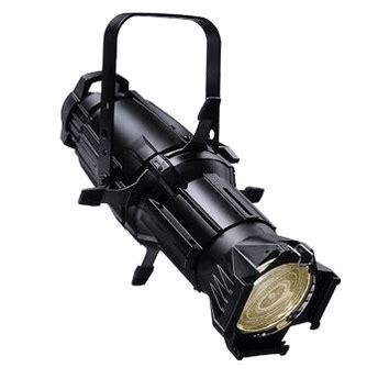 ellipsoidal light etc source 4 stage spot barndoor lighting