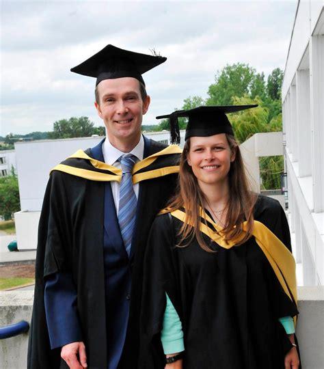 Warwick Global Energy Mba Review by Summer 2013 Graduation News Warwick Business School