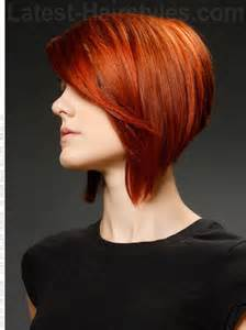 cutes aline hair short a line haircuts