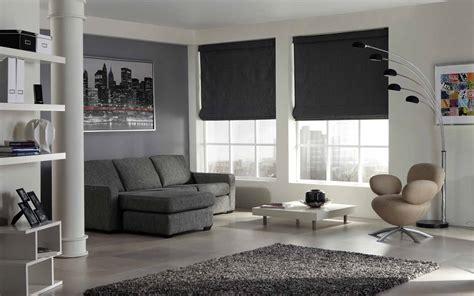 grey patterned roman blinds 15 off roman blinds surrey blinds shutters