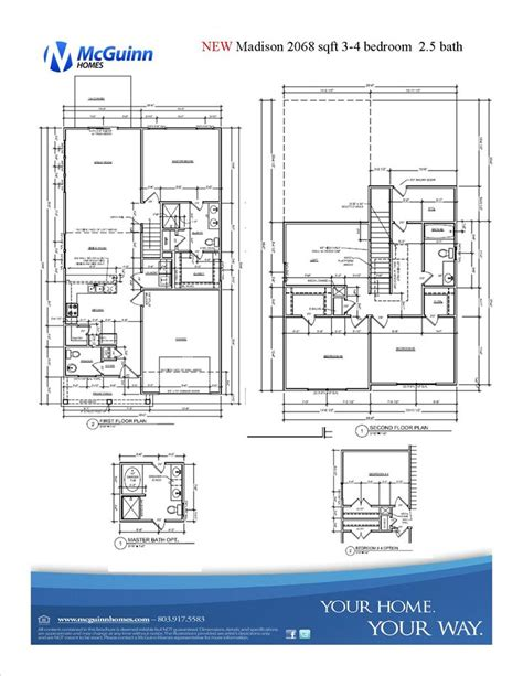 newest floor plans image collections home fixtures