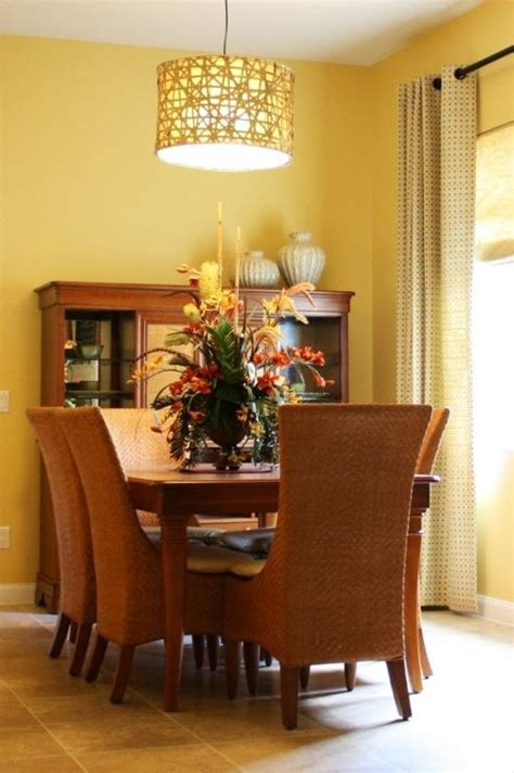 benjamin concord ivory dining rooms warm colors and benjamin