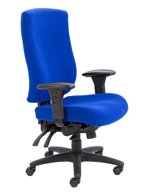 Durable Office Chairs by Office Chairs Marathon Heavy Duty Office Chair Ch1106ma