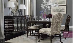 Ethan Allen Dining Room by Ethan Allen Dining Room Beautiful Room Inspirations