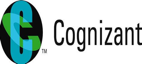 Openings For Mba Hr Freshers In Cognizant by Cognizant Urgent Walk In Drive For Freshers On 24th Dec