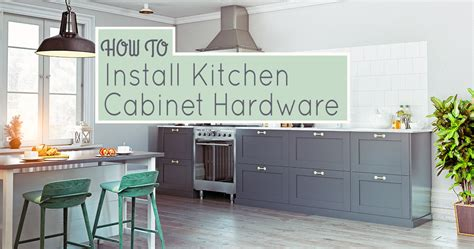 how to hang a kitchen cabinet sound finish cabinet painting refinishing seattle how