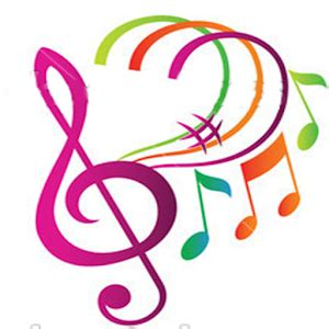google images music notes music notes android apps on google play