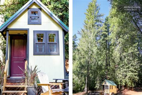 rent a tiny house in california rent a tiny house in california 28 images houses