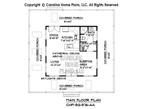 1200 sq ft cabin plans small house plans under 600 sq ft small house plans under