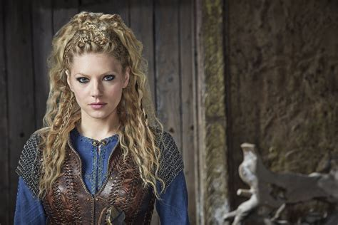 viking show braid 1000 images about i lagertha on pinterest lagertha