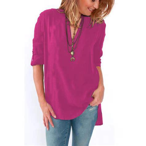 fashioned t shirt 5 plus size 5xl t shirt casual fashion sleeve