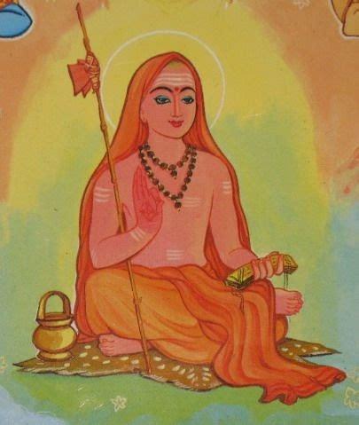Kalady madhavan namboothiri marriage