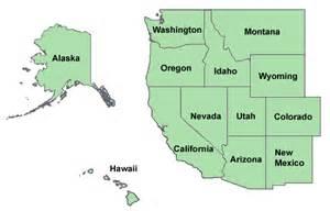 dui attorneys western united states duiattorneytab