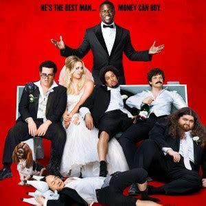 Wedding Ringer Quotes Kevin Hart by The Ringer Quotes Quotesgram