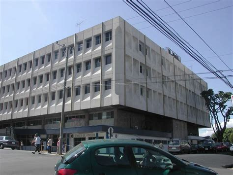imagenes medicas hospital calderon fotos hospital dr