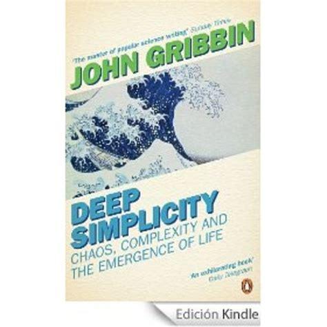 libro the story of world la bibliograf 237 a recomendada por charlie munger i