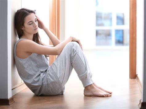 carenza di ferro alimentazione carenza di ferro sintomi e rimedi donna moderna