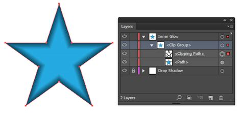 adobe illustrator cs6 nulled design vector drop shadow with illustrator cs6 tutorial